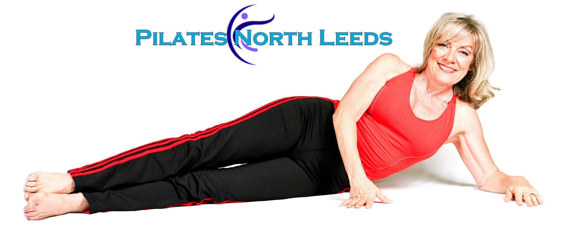 Pilates North Leeds
